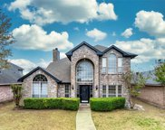 1301 Clear Creek Drive, Mesquite image