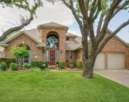 2509 Red Cedar Lane, Flower Mound image