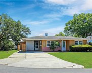 5506 Drinkard Drive, New Port Richey image