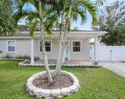 4706 W Lawn Avenue, Tampa image