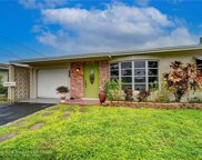 1841 NW 33rd Ct, Oakland Park image