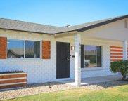 8113 E Whitton Avenue, Scottsdale image