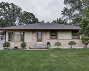 6309 W Leroy Ave, Greenfield image