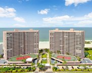 1310 Gulf Boulevard Unit PH-D, Clearwater image