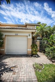 2226 Nw 170th Av Unit #2226, Pembroke Pines image
