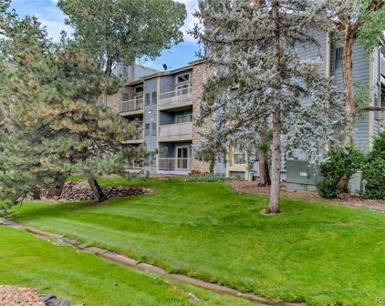 8843 Colorado Boulevard Unit 106, Thornton