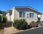 2412 Foothill  Boulevard Unit 105, Calistoga image