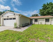 11068 Longhill Drive N, Pinellas Park image