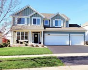 2864 Liberty Trail, Woodbury image