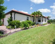 1466 Oceania Dr S, Naples image