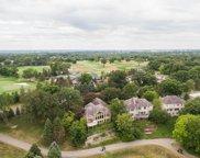 10602 Mount Curve Road, Eden Prairie image