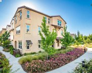 1270 Gusty Loop Unit 3, Livermore image