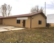 1116  Big Horn Drive, Ranchester image