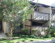1342 E Hillcrest Drive Unit #16, Thousand Oaks image