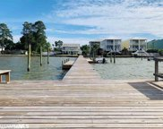 25925 Canal Road Unit 212, Orange Beach image