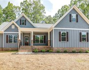 9015 Lee Davis  Road, Mechanicsville image