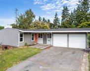2118 168th Avenue NE, Bellevue image