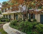 7804 Ivymount   Terrace, Potomac image