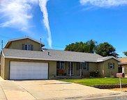 5294     Ivanhoe Avenue, Riverside image