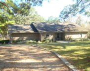 119 Brady Road, Forest Hill image