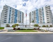 925 N Halifax Avenue Unit 0510, Daytona Beach image