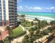 19201 Collins Ave Unit #623, Sunny Isles Beach image