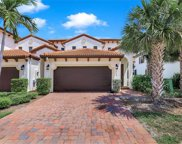9462 Montebello Way Unit 110, Fort Myers image