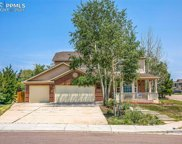 15523 Candle Creek Drive, Monument image