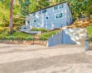 12744 Hillside Ter, Boulder Creek image