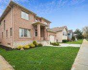 4041 N Ozark Avenue, Norridge image