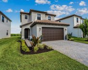 5527 Cassidy Ln, Ave Maria image