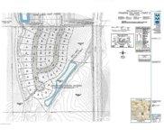 Prairie Village Part 2, Tiffin image