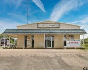 500 E Industrial Ave, Lone Star image