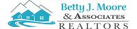 Bettyjmoore.com