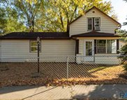 1030 N Sherman Ave, Sioux Falls image
