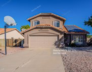 3414 E Sequoia Drive, Phoenix image