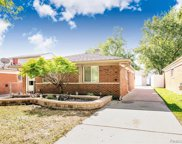 6147 COLONIAL, Dearborn Heights image