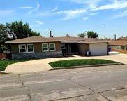 233   E 53rd Street, San Bernardino image