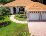 236 Golf Aire Boulevard, Winter Haven image