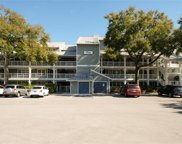 2599 Dolly Bay Drive Unit 302, Palm Harbor image