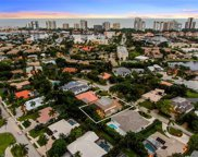 732 Willowhead Dr, Naples image