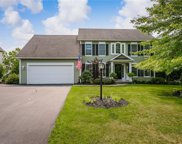 6683 Camden Hill  Drive, Victor-324889 image