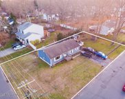 2484 Holly Hill Road, Manchester image