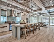 45 Sandy Shores Ct., Inlet Beach image