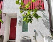 5565 Great Oaks Pkwy, San Jose image