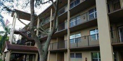 1000 Sw 125th Ave Unit #308N, Pembroke Pines