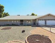 4225 W Country Gables Drive, Phoenix image