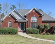 760 Lake Country Dr, Odenville image