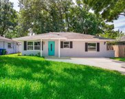 1808 Howell Branch Road, Winter Park image