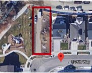 4303 E 96th Way, Thornton image